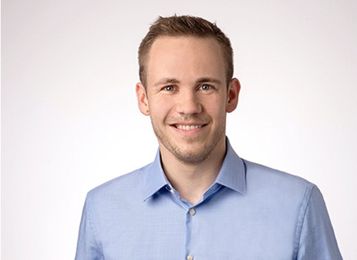 Matthias Petruschke Corporate Streaming Days