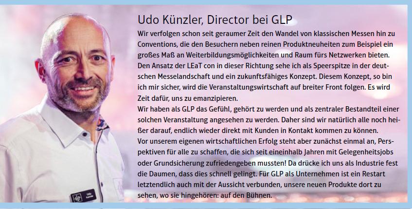 Zitat von GLP